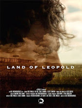 Land of Leopold (2014) [Vose]