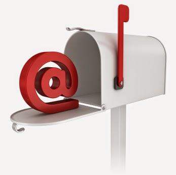 Nasz E-mail