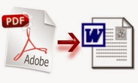 pdf-para-word