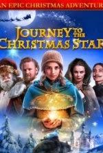 Truy Tìm Sao Giáng Sinh
