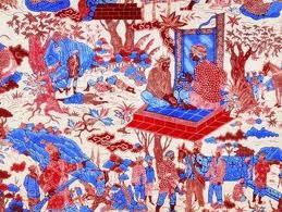 Batik Sumedang