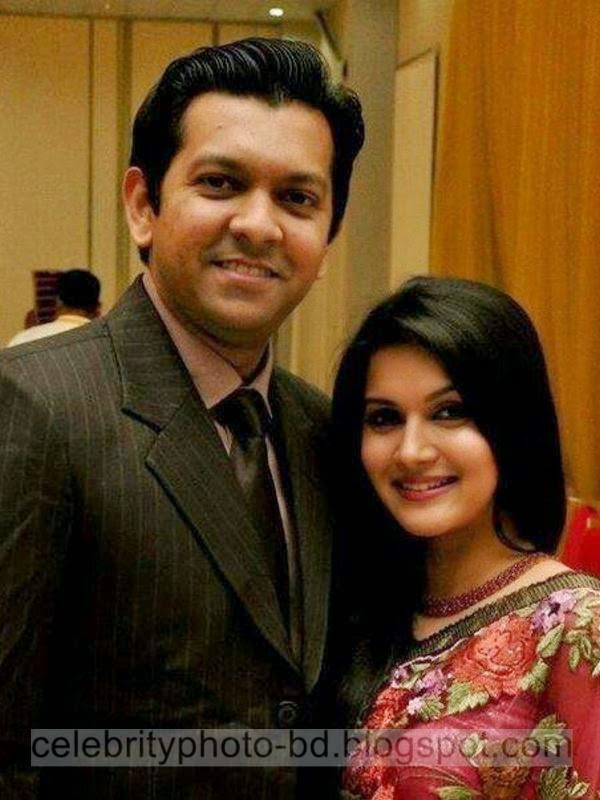 Most+Popular+Media+Romantic+Couple+Tahsan Mithila+Best+Photos+Hd+Collection012