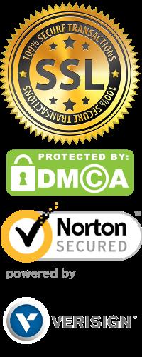 Certificates (2014-2015)