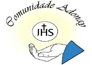 Comunidade Católica Adonay