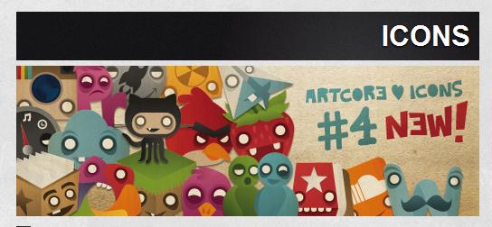 http://blog.artcore-illustrations.de/aicons/