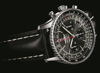 Breitling Navitimer 01 replica watch