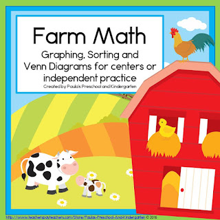 https://www.teacherspayteachers.com/Product/Farm-Math-1826868