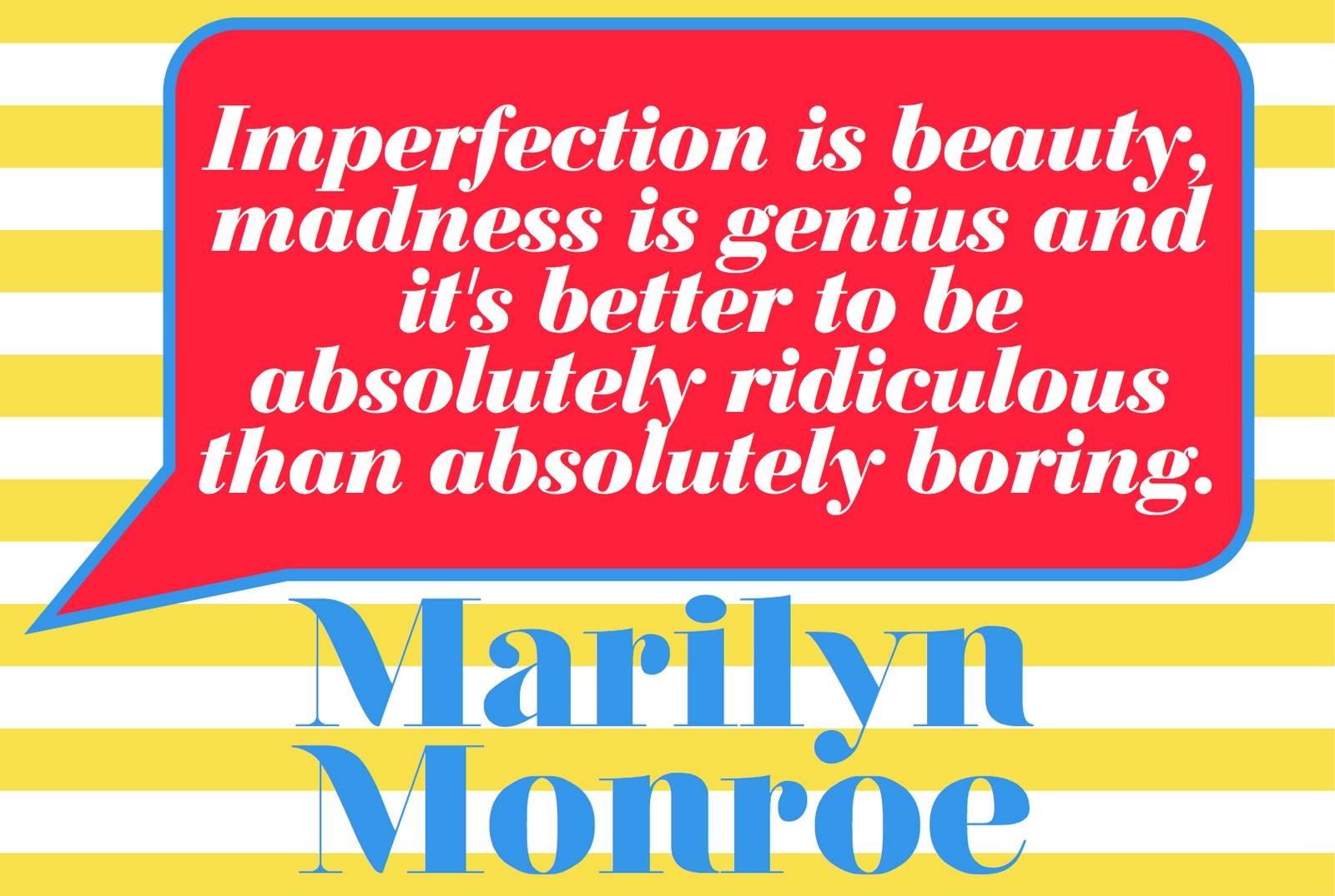 http://3.bp.blogspot.com/-9Z35omeefCg/Te7nBbATTAI/AAAAAAAAMCg/EcTPWs5BZnE/s1600/5-6-11+Marilyn+Monroe.jpg