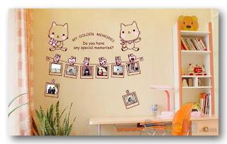 cat 8 frames AY 852
