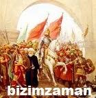 fatih sultan mehmed e verilen ilk sancak beyligi 1