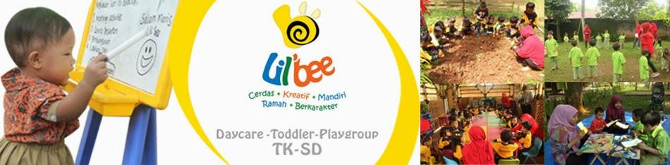 Sekolah Lilbee