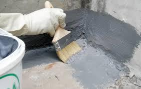 Image result for Dak Beton yang Bocor