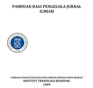 Panduan Cara Penulisan Jurnal Ilmiah PDF Download