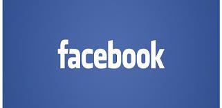 Facebook v37.0.0.48.234 APK Android