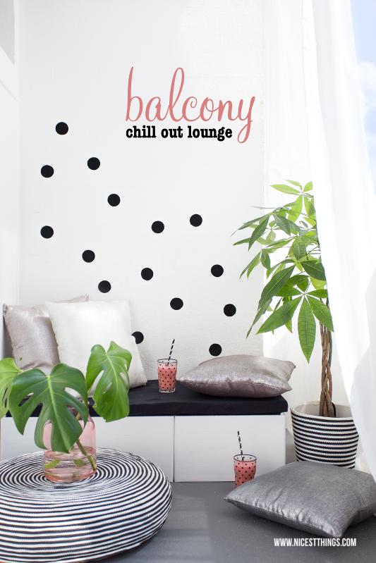 chill out en tu balc n la garbatella blog de decoraci n estilo n rdico ideas para decorar y diy. Black Bedroom Furniture Sets. Home Design Ideas