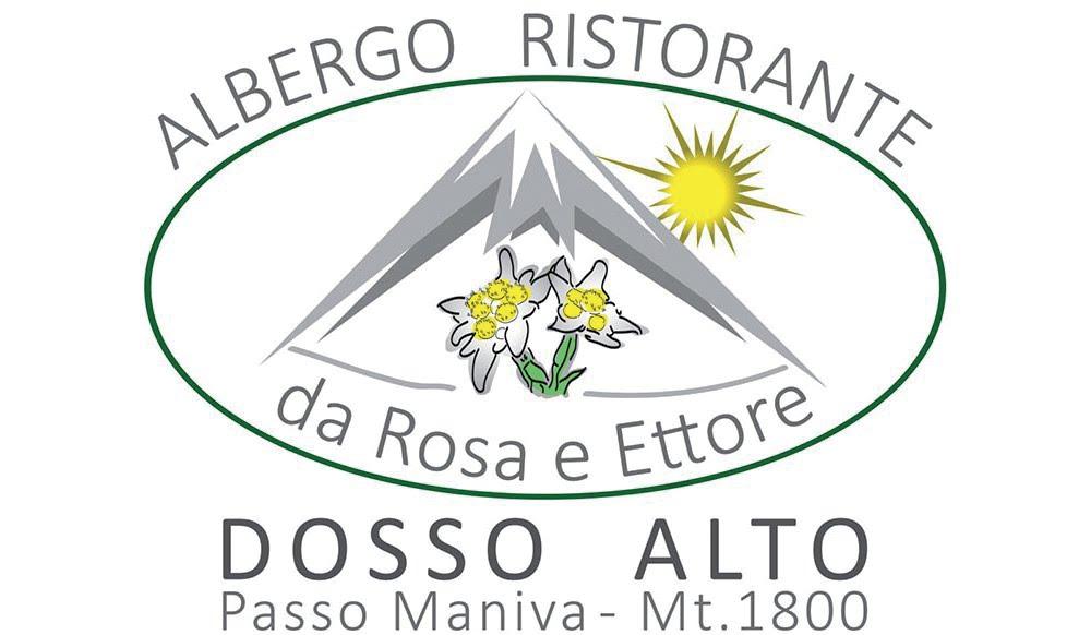 Ristorante Rosa ed Ettore