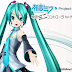 PS3 Hatsune Miku Project Diva F Review