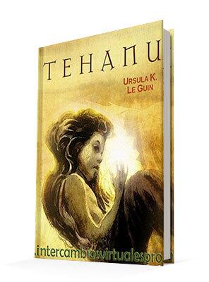 Descargar Tehanu