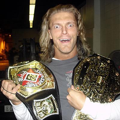 اكبر مكتبه صور المصارع ايدج Edge-rated-r-championship_retires_injuries_neck_raw