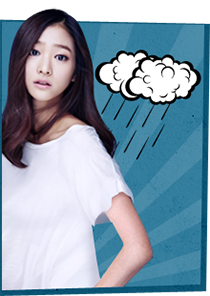 2015韓劇 超人時代線上看