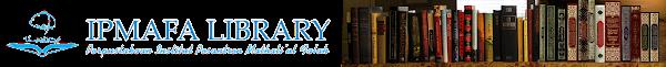 IPMAFA LIBRARY