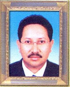 Datuk Elmi b. Yusoff