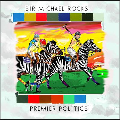 Sir_Michael_Rocks-Premier_Politics-(Bootleg)-2011