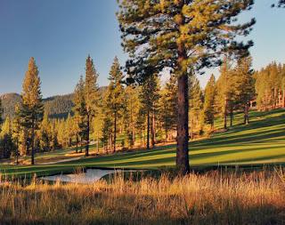 Martis Camp will host U.S. Junior Amateur golf Championship