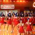 Glee: Confira a versão da música de Katy Perry