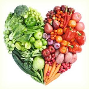 Menu Diet Mayo Dalam 13 Hari Yang Enak Buat Anda