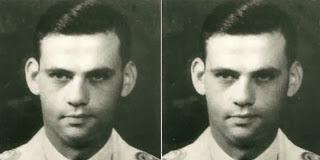Ternyata U-Boat Nazi di Laut Jawa di komandani kapten kelahiran Padang, Cool!