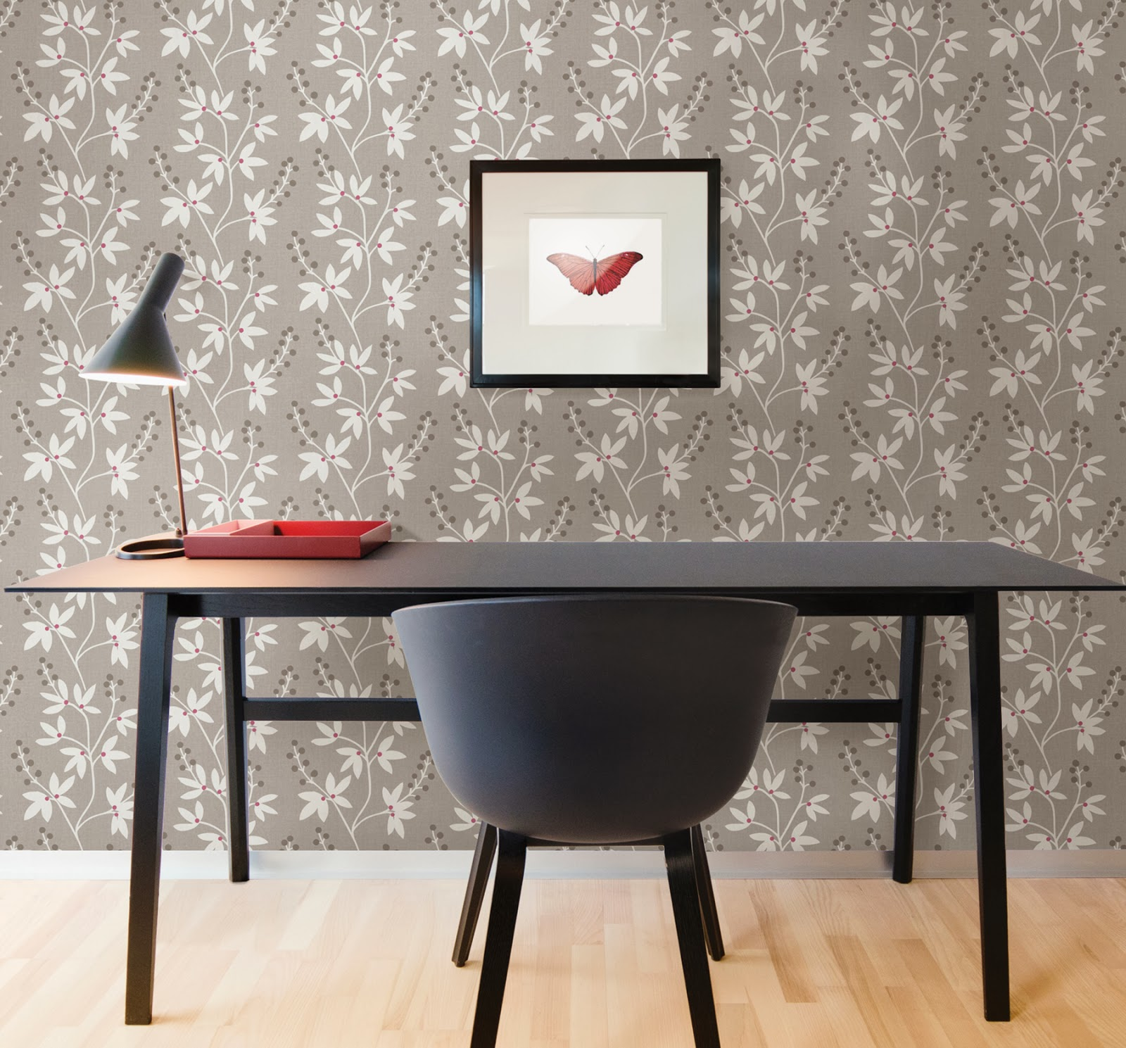 https://www.wallcoveringsforless.com/shoppingcart/prodlist1.CFM?page=_prod_detail.cfm&product_id=43438&startrow=61&search=Simple%20Space%202&pagereturn=_search.cfm