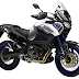 Yamaha's Big Bike Category is now available in the country!