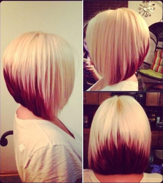 blond platinat suvite roscate
