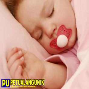 http://www.jadigitu.com/2012/12/cara-hentikan-kebiasaan-ngedot-pada-anak.html