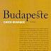 Resenha #53: Budapeste - Chico Buarque