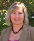 Eileen Herrington