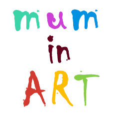 muminart.com