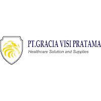 Lowongan Kerja Driver PT Gracia Visi Pratama Semarang