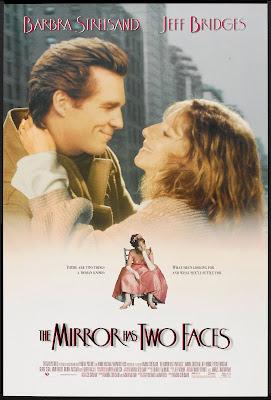 El amor tiene dos caras (1996) Descargar y ver Online Gratis