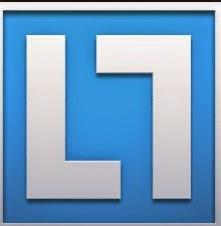 NetLimiter 4.0.7.0 Free Download