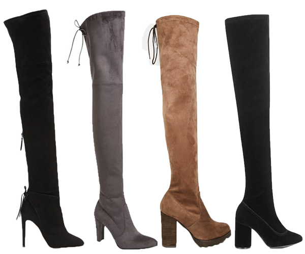 LAMOURDEJULIETTE_OVERKNEE_BOOTS_OVER_KNEE_FASHION_TREND_WINTER