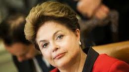 Dilma estira la ventaja en los últimos sondeos y se siente más cerca de la reelección