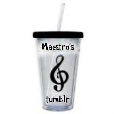 baso ni Maestro