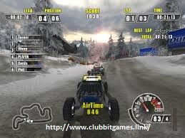 LINK DOWNLOAD GAMES ATV Offroad Fury PS2 ISO FOR PC CLUBBIT