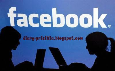 Cara Tepat PDKT Melalui FACEBOOK, Facebook Approach, Kenalan di Facebook, Cari Pacar Di Facebook