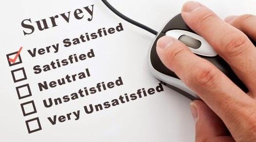 Apa Itu Bisnis Isi Survey Online dan Bagaimana Cara Kerjanya?