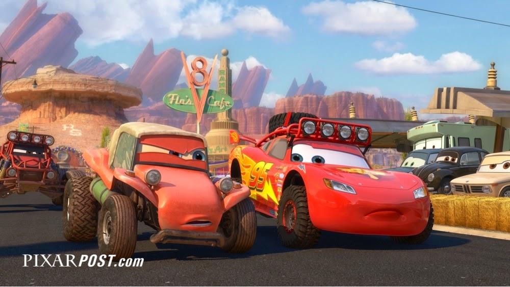 [Pixar+Post+-+Radiator+Springs+500+and+a+half+01]