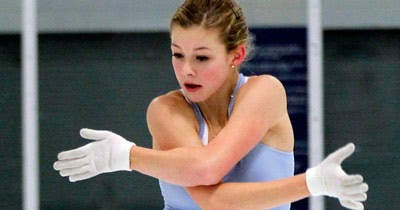 Morozombie. : Is Gracie Gold the Second Coming? | 400 x 210 jpeg 18kB