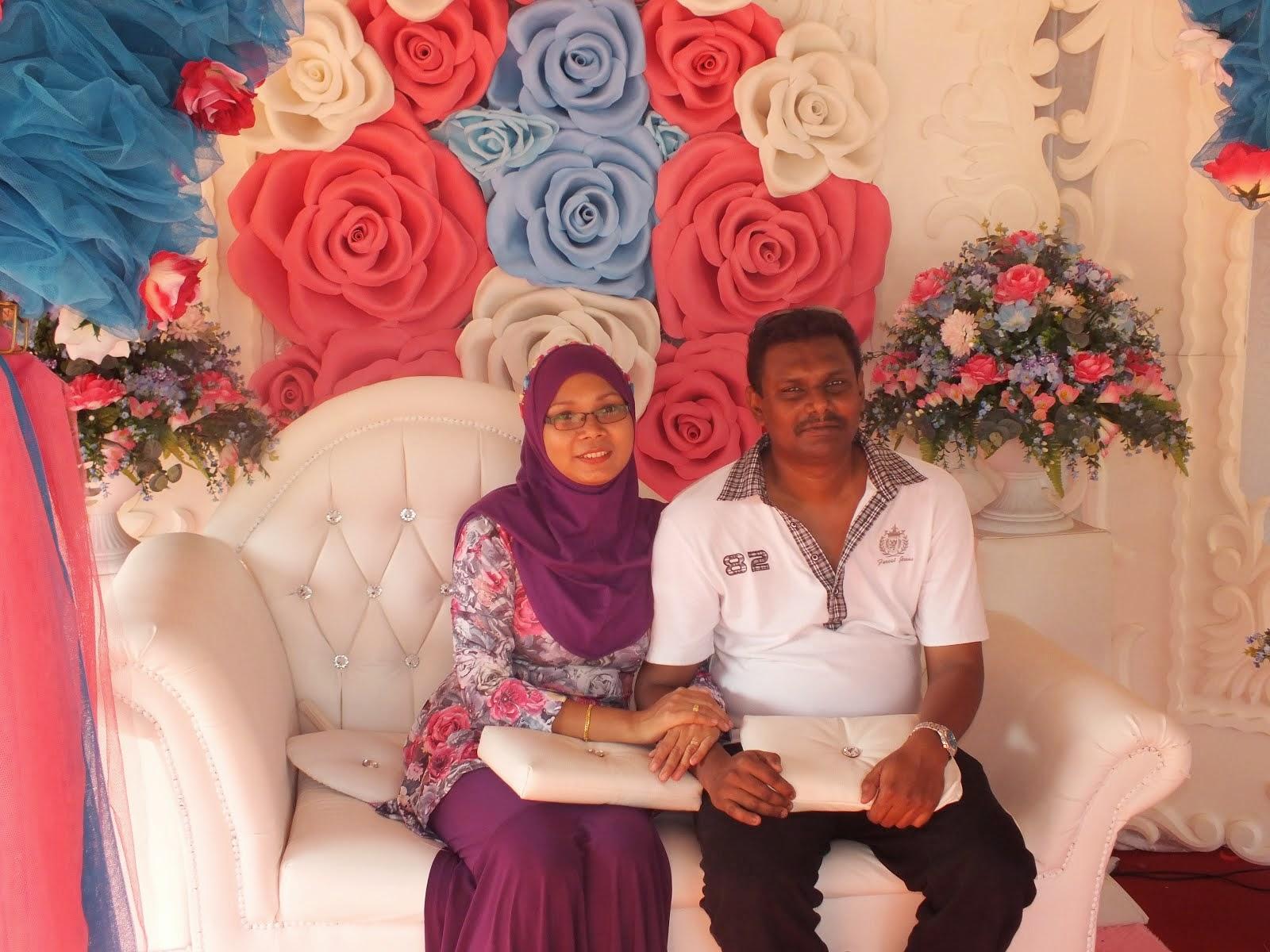 My Love & Me
